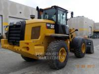 CATERPILLAR WHEEL LOADERS/INTEGRATED TOOLCARRIERS 938 K equipment  photo 3