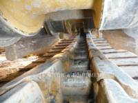 CATERPILLAR TRACTORES DE CADENAS D7E LGP equipment  photo 11