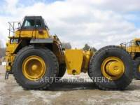 CATERPILLAR MINING OFF HIGHWAY TRUCK 789C REBLD equipment  photo 1