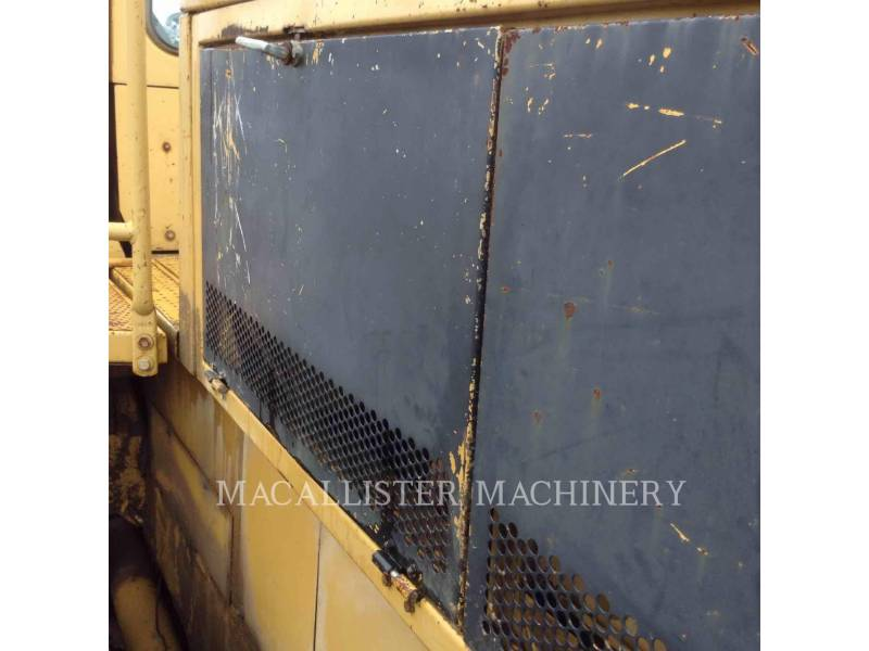 CATERPILLAR WHEEL LOADERS/INTEGRATED TOOLCARRIERS 988B equipment  photo 17