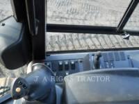 CATERPILLAR KETTENDOZER D4KXL AAG equipment  photo 19