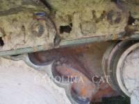 JOHN DEERE TRACK TYPE TRACTORS 550G equipment  photo 11