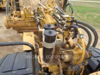 CATERPILLAR WHEEL TRACTOR SCRAPERS 621K equipment  photo 12