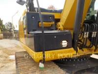 CATERPILLAR トラック油圧ショベル 320E L equipment  photo 6
