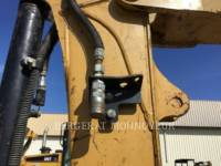 CATERPILLAR PELLES SUR CHAINES 305.5D CR equipment  photo 3