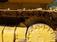 CATERPILLAR TRACK TYPE TRACTORS D5K2 LGP equipment  photo 18