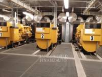 CATERPILLAR POWER MODULES (OBS) 3512 equipment  photo 7
