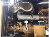 CATERPILLAR PELLES SUR PNEUS MH3022 equipment  photo 21