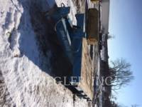 Equipment photo TOWMASTER T40 TRAILERS 1