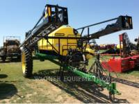 MISCELLANEOUS MFGRS SPRAYER FIELDPRO4 equipment  photo 1