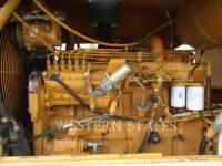 DRESSER NIVELEUSES DRESS 850 equipment  photo 8