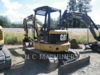 CATERPILLAR ESCAVADEIRAS 304 CR equipment  photo 1