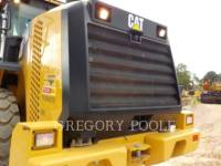 CATERPILLAR WIELLADERS/GEÏNTEGREERDE GEREEDSCHAPSDRAGERS 966K equipment  photo 19