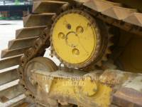CATERPILLAR TRACTORES DE CADENAS D6RIIILGP equipment  photo 13