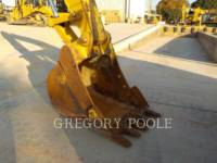 CATERPILLAR TRACK EXCAVATORS 323F L equipment  photo 19