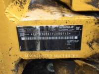 CATERPILLAR KOPARKI GĄSIENICOWE 308E2CRSB equipment  photo 6