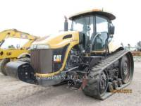 Equipment photo AGCO-CHALLENGER MT755B AG TRACTORS 1