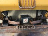 CATERPILLAR MINICARGADORAS 236B3 equipment  photo 5