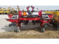 AGCO-CHALLENGER PLANTING EQUIPMENT 9186 equipment  photo 7