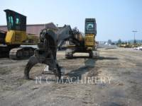CATERPILLAR ESCAVADEIRAS 325C FMLL equipment  photo 5