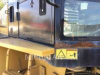 CATERPILLAR CARGADORES DE RUEDAS IT14G equipment  photo 22
