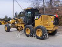 CATERPILLAR モータグレーダ 140M AWD equipment  photo 4
