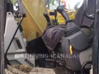 CATERPILLAR EXCAVADORAS DE CADENAS 314DLCR equipment  photo 5