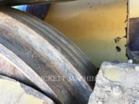CATERPILLAR TRACTEURS SUR CHAINES D 5 K2 LGP equipment  photo 9