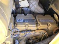 CATERPILLAR KETTENDOZER D9T equipment  photo 12