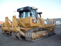 CATERPILLAR CIĄGNIKI GĄSIENICOWE D7E equipment  photo 5
