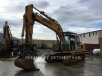 LIEBHERR KETTEN-HYDRAULIKBAGGER R906 equipment  photo 12