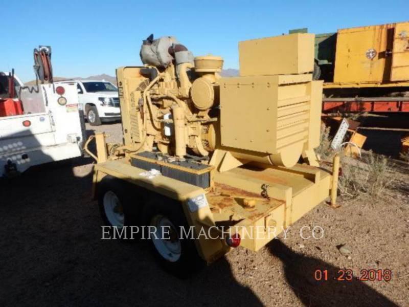 CATERPILLAR OTHER SR4 GEN equipment  photo 7