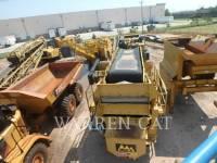 CATERPILLAR  FRANTOIO RDS-20 equipment  photo 13