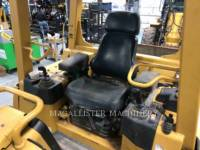 CATERPILLAR TRACK TYPE TRACTORS D4GXL equipment  photo 7