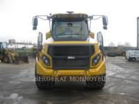 BELL EQUIPMENT NORTH AMERICA, INC. ARTICULATED TRUCKS B30E equipment  photo 2