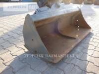CATERPILLAR トラック油圧ショベル 308E2CRSB equipment  photo 10