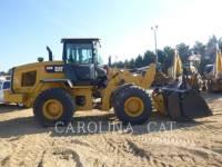 CATERPILLAR WHEEL LOADERS/INTEGRATED TOOLCARRIERS 930K equipment  photo 1