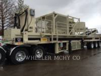 METSO CRUSHERS HP400 CONE equipment  photo 5