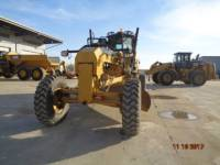 CATERPILLAR MOTORGRADER 12M2 equipment  photo 3