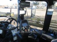 TERRA-GATOR SPRAYER TG8104 equipment  photo 5