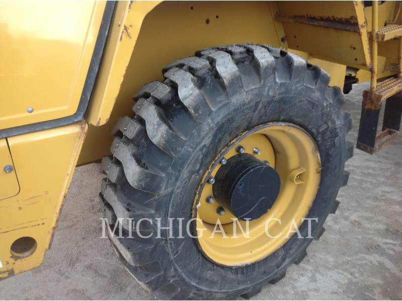 CATERPILLAR WHEEL LOADERS/INTEGRATED TOOLCARRIERS IT14G2 equipment  photo 13