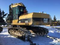 CATERPILLAR EXCAVADORAS DE CADENAS 325C equipment  photo 2
