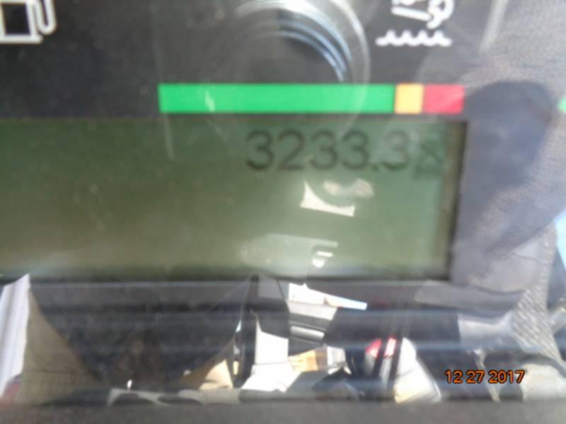 CATERPILLAR KOPARKO-ŁADOWARKI 420F2IT equipment  photo 16