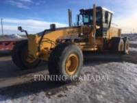 VOLVO NIVELEUSES G990 equipment  photo 7