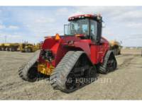 CASE/NEW HOLLAND TRACTORES AGRÍCOLAS 550QT equipment  photo 4