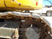 CATERPILLAR ESCAVATORI CINGOLATI 308E2CRSB equipment  photo 20