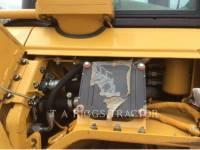 CATERPILLAR TRACK TYPE TRACTORS D6NLGP AG equipment  photo 21