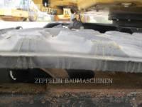 CATERPILLAR PELLES SUR CHAINES 304ECR equipment  photo 20