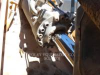 VOLVO CONSTRUCTION EQUIPMENT CHARGEURS SUR PNEUS/CHARGEURS INDUSTRIELS L180H equipment  photo 10