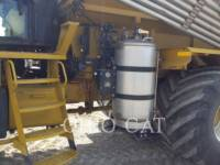 AG-CHEM SPRAYER 8203 equipment  photo 12
